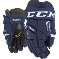 Перчатки   SR CCM TACKS 6052 15