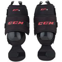 Защита колена SR  ССМ 1.9