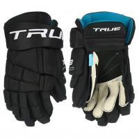 Перчатки  JR TRUE XC9 Z Palm BLK 12