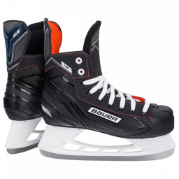 Коньки JR  BAUER NS R 3.0